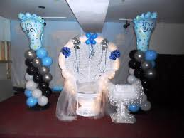 baby shower chairs modern baby shower chair the ideas modern baby shower