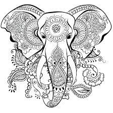 coloring pages henna art mandala art coloring pages difficult mandala coloring pages mandala