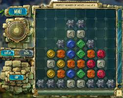 full version pc games no time limit the treasures of montezuma 3 screenshots for windows mobygames