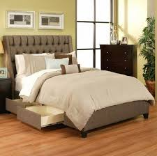 Costco Platform Bed Bed Frames Wallpaper Hd Queen Bed Frame With Storage Cal King
