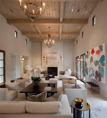 diy false ceiling living room contemporary with throw pillows