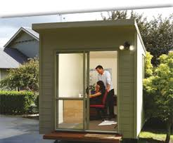 new zealand room rent portable cabins rent a room for sleepout or office use