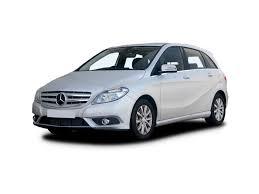 mercedes b180 cdi mercedes b class b180 cdi blueefficiency sport 5dr auto