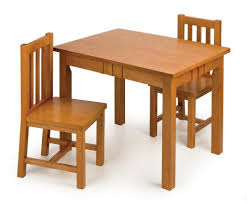 kids wooden table and chairs set incredible childrens wooden table and chairs set pertaining to 17