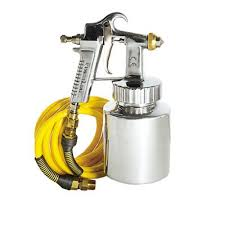 can you use a paint sprayer to paint kitchen cabinets air compressor using a paint sprayer paint sprayer paint