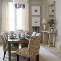 intriguing dining room area rugs presenting pale white accentuate