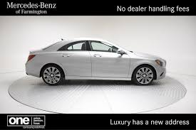 cars mercedes benz 185 new cars and suvs in stock mercedes benz of farmington