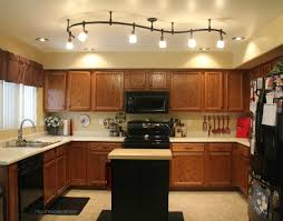 best lighting for kitchen ceiling kitchen ceiling light design home combo