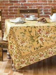 cheap table linens for sale table linens for sale s elegant wedding tablecloths cheap linen