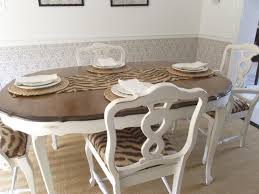 Names Of Dining Room Furniture Pieces Furniture Entrancing Calm Dining Room Interior Design Names
