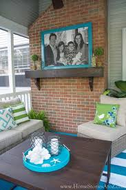 screen porch decorating ideas stunning screened porch decorating ideas ideas liltigertoo com