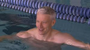 Anderson Cooper Meme - 8 hey boy anderson cooper memes famous people