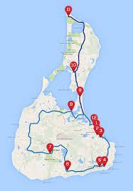 Rhode Island wildlife tours images Block island bicycle tour sonew jpg