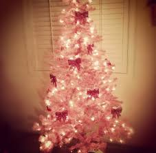 13 best pink christmas tree images on pinterest christmas time