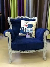 conforama reprise ancien canapé fauteuil ancien design conforama reprise ancien canape reprise
