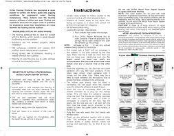 Floor Repair Kit Flooring101 Dritac Floor Repair Kit Buy Hardwood Floors And