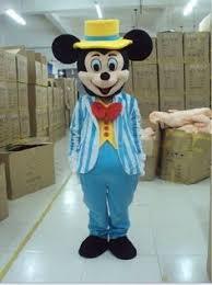 Minion Costume Ebay Despicable Minion Mascot Costume Character Costume