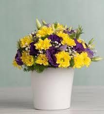 sending flowers internationally send flowers internationally with lola flora paperblog