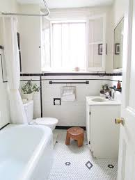 Eclectic Bathroom Ideas Shabby Chic Bathroom Vanities Shabby Chic Bathroom Target Shabby