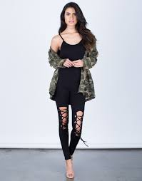 lace up jumpsuit lace up jumpsuit black cami jumpsuit lace up black jumpsuit