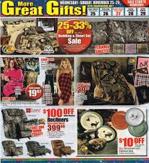 bass pro shop black friday bass pro shops black friday 2015 ad slickguns gun deals