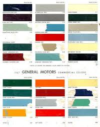 77 best drive my car images on pinterest color charts cars and