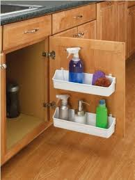 kitchen storage cabinet rack 11 clever and easy kitchen organization ideas you ll