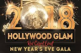 new years events in houston indian events in houston events in houston upcoming