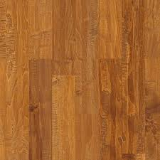 Beveled Edge Laminate Flooring Shaw Hardwood Expedition Maple 4 Discount Flooring Liquidators