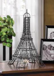whole sale home decor eiffel tower candle holder wholesale at koehler home decor