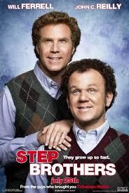 step brothers film wikipedia