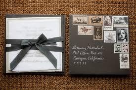 vintage style wedding invitations inspired wedding invitations