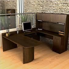 u shaped desks easy home concepts