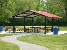 gazebo rentals gazebo rental burbank park district