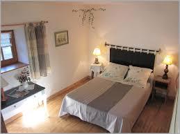 location chambre annecy chambre hote annecy 157680 maison hote annecy trendy location de