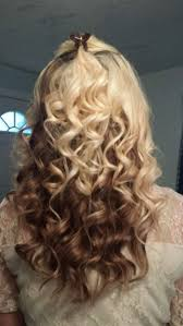 layred hairstyles eith high low lifhts best 25 brown low lights ideas on pinterest low lights brown