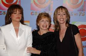 One Day At A Time by Bonnie Franklin Of Tv U0027s U0027one Day At A Time U0027 Dies At 69 U2014 Living