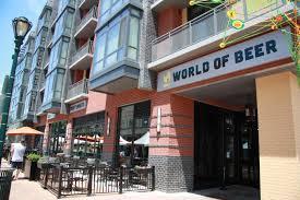 inside world of beer rockville bethesda beat bethesda md