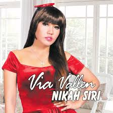 download mp3 usai disini download free lagu indo aac m4a itunes plus mp3 terbaru