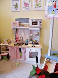 diy play kitchen ideas nest bliss to the play market