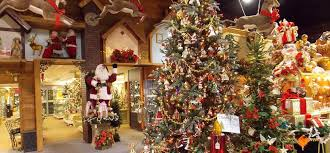 the south u0027s favorite christmas store and year round winter
