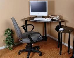 Office Desk Large Chair With Built In Desk Large Size Of Deskbuy Home Office Desk