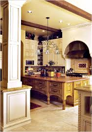 world kitchen design ideas world kitchen design ideas pictures on simple home designing