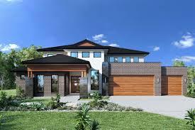 blue water 530 home designs in cairns g j gardner homes
