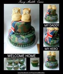 Home Cake Decorating Supply Welcome Home Cake Cake And Cookies To Decorate Pinterest