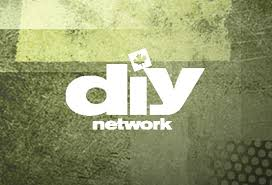 all shows hgtv canada