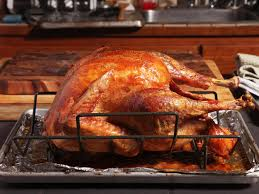 12 best thanksgiving turkey recipes images on roasting turkey throw out your roasting pan and reach for your