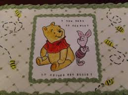Classic Pooh Baby Shower Favors Baby Shower Winnie The Pooh Baby Shower Theme Winnie The Pooh Baby