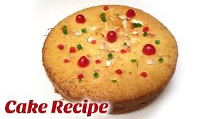 cake recipes 2017 new year cake recipe how to make cake
