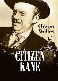 my meaningful movies citizen kane